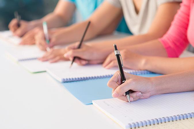מהי עבודה אקדמית בחינוך?