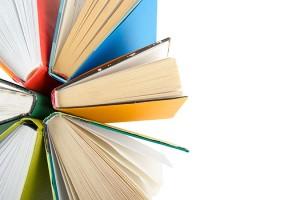 מקורות מידע ומאגרי מידע - דעו היכן לחפש (shutterstock)