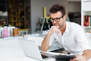 איך כותבים עבודה אקדמית? בהתחלה מתכננים היטב