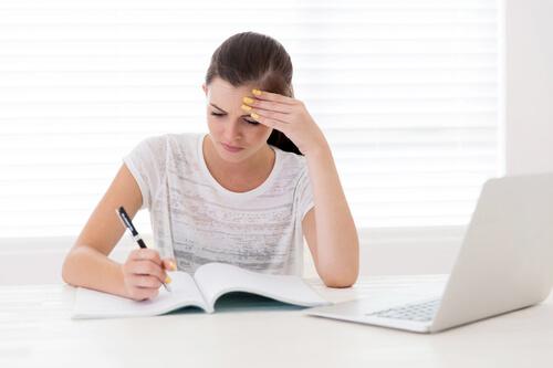 טכניקות לסיכום טקסט אקדמי לעבודות אקדמיות